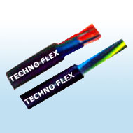 Flexible Cables, Manufacturers Of Flexible Cables, Single core Flexible Cables, Multi Core Flexible Cables, Mumbai, India